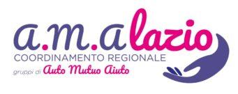 Auto Mutuo Aiuto Lazio